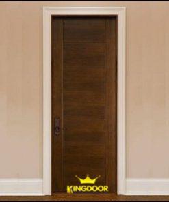 Công ty KingDoor chuyên cung cấp các loại cửa gỗ công nghiệp: HDF, HDF Veneer, MDF chất lượng, bền đẹp,… lắp đặt cho nhà phố, Biệt thự, Khách Sạn, ...