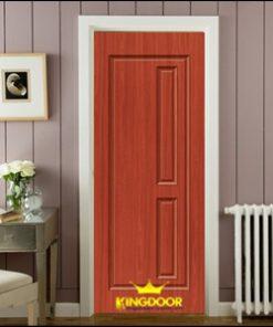Bảng báo giá cửa gỗ công nghiệp : Cửa gỗ HDF, Cửa gỗ HDF Veneer, Cửa gỗ ... Tùy theo kích thước lớn nhỏ, giá cửa gỗ HDF có thể điều chỉnh tương ứng ...